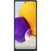 Samsung Galaxy A72 128GB Синий (RU)