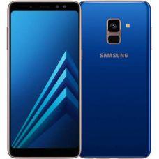 Samsung Galaxy A8 (2018) 32GB Blue