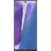 Samsung Galaxy Note 20 8/256Gb Графит (RU)