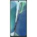 Samsung Galaxy Note 20 8Gb + 256Gb (RU) Мята