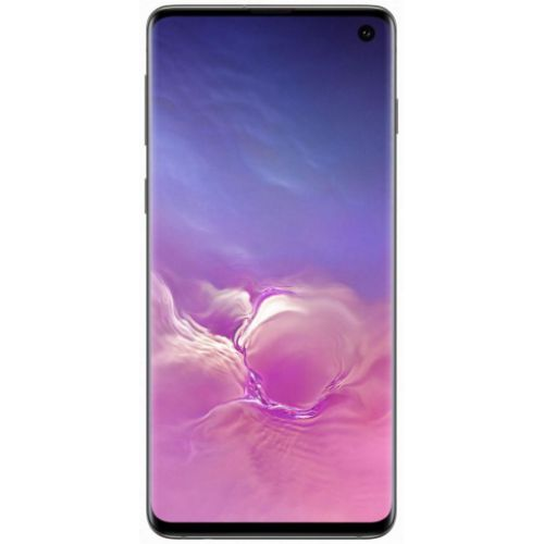Samsung Galaxy S10 128GB Оникс (RU)