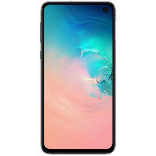 Samsung Galaxy S10e 128GB Перламутр (RU)