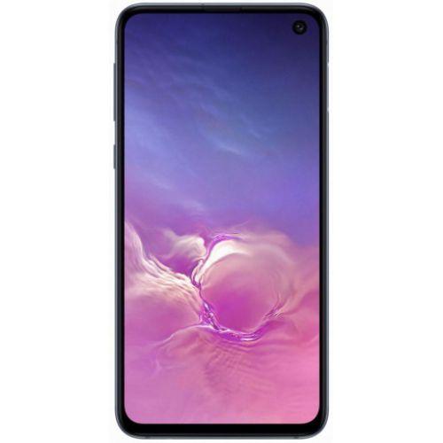 Samsung Galaxy S10e 128GB Оникс (RU)