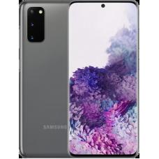 Samsung Galaxy S20 128GB Серый (RU)