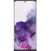 Samsung Galaxy S20 Plus 128GB Черный (RU)