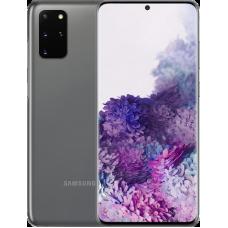 Samsung Galaxy S20 Plus 128GB Серый (RU)