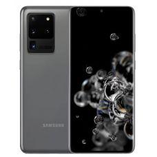 Samsung Galaxy S20 Ultra 128GB Серый (RU)