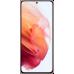 Samsung Galaxy S21 5G 8/128GB Розовый фантом (RU)