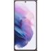 Samsung Galaxy S21 5G 8/128GB Фиолетовый фантом (RU)