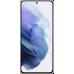 Samsung Galaxy S21 5G 8/128GB Белый фантом (RU)