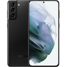 Samsung Galaxy S21+ 5G 8/128GB Черный фантом (RU)