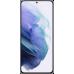 Samsung Galaxy S21+ 5G 8/128GB Серебряный фантом (RU)
