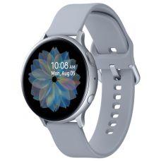 Часы Samsung Galaxy Watch Active2 40mm (Арктика)