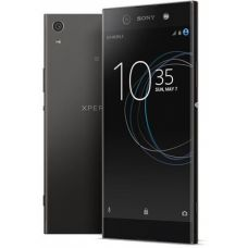 Sony Xperia XA1 Ultra 32Gb + 4Gb Black