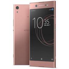 Sony Xperia XA1 Ultra 32Gb + 4Gb Rose