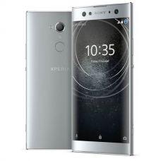 Sony Xperia XA2 Ultra 32Gb + 4Gb Silver