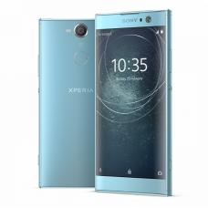 Sony Xperia XA2 Dual 32Gb + 3Gb Blue