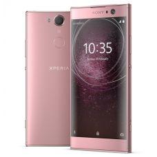 Sony Xperia XA2 Dual 32Gb + 3Gb Rose
