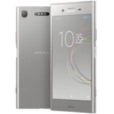 Sony Xperia XZ1 64Gb + 4Gb Silver