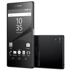 Sony Xperia Z5 Premium 32Gb + 3Gb Black