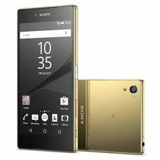 Sony Xperia Z5 Premium 32Gb + 3Gb Gold