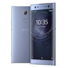 Sony Xperia XA2 Ultra 32Gb + 4Gb Blue