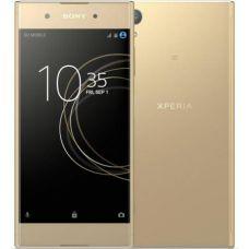 Sony Xperia XA1 Dual 32Gb + 3Gb Gold