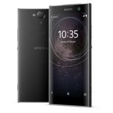 Sony Xperia XA2 Dual 32Gb + 3Gb Black