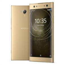 Sony Xperia XA2 Ultra 32Gb + 4Gb Gold
