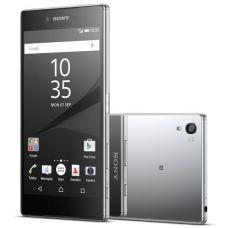 Sony Xperia Z5 Premium 32Gb + 3Gb Silver