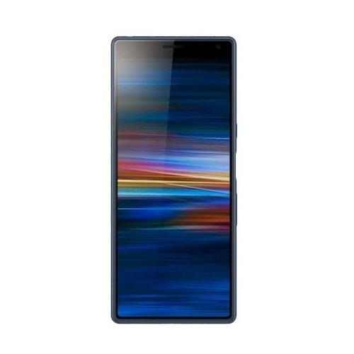 Sony Xperia 10 64Gb + 3Gb Blue