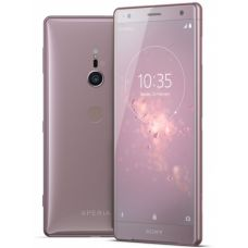 Sony Xperia XZ2 64Gb + 4Gb Rose