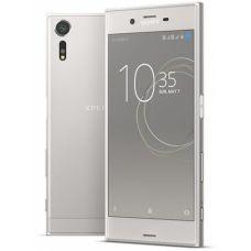 Sony Xperia XZs Dual 64Gb + 4Gb Silver