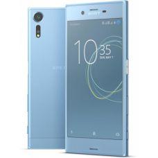 Sony Xperia XZs Dual 64Gb + 4Gb Blue