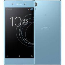 Sony Xperia XA1 Dual 32Gb + 3Gb Blue