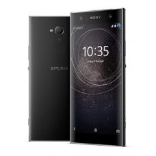 Sony Xperia XA2 Ultra 32Gb + 4Gb Black