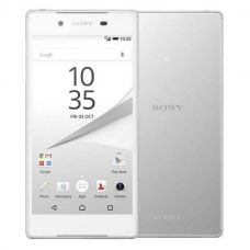 Sony Xperia Z5 32Gb + 3Gb White