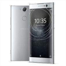 Sony Xperia XA2 Dual 32Gb + 3Gb Silver