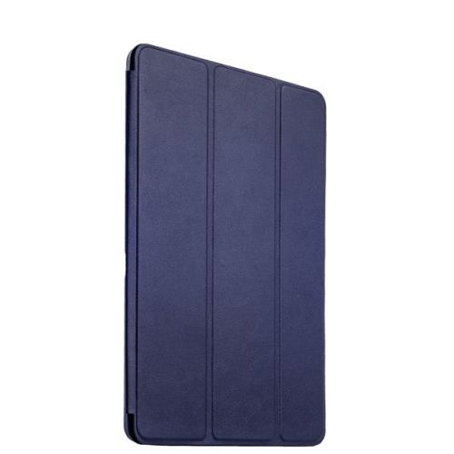 """Чехол-книжка Smart Case для iPad Pro (9.7"""") Темно-синий"""
