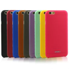 Накладка пластиковая XINBO для iPhone 4/4S