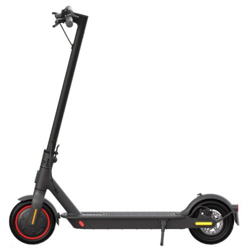 Электросамокат Xiaomi Mi Electric Scooter Pro 2