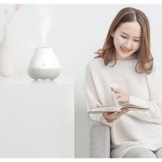 Увлажнитель воздуха Xiaomi Viomi Aromatherapy Diffuser