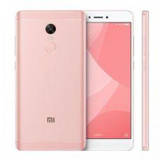 Xiaomi Redmi Note 4x 64GB Pink