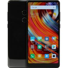 Xiaomi Mi Mix 2 128Gb + 6Gb Black