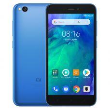 Xiaomi Redmi Go 1Gb + 8Gb Blue