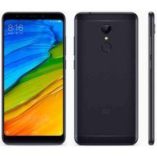Xiaomi Redmi 5 Plus 3Gb + 32Gb Black