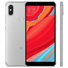 Xiaomi Redmi S2 4GB + 64GB Gray