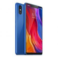 Xiaomi Mi 8 SE 6Gb + 64Gb Blue
