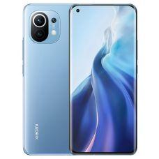 Xiaomi Mi 11 8Gb + 256GB Blue