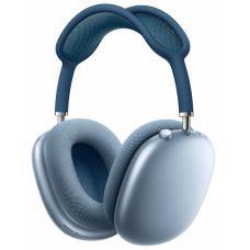 Наушники Apple AirPods Max Blue